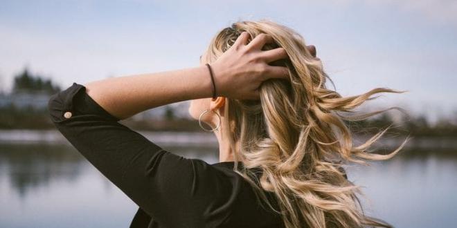 Miglior integratore per capelli Vitamine e integratori efficaci per capelli 2019