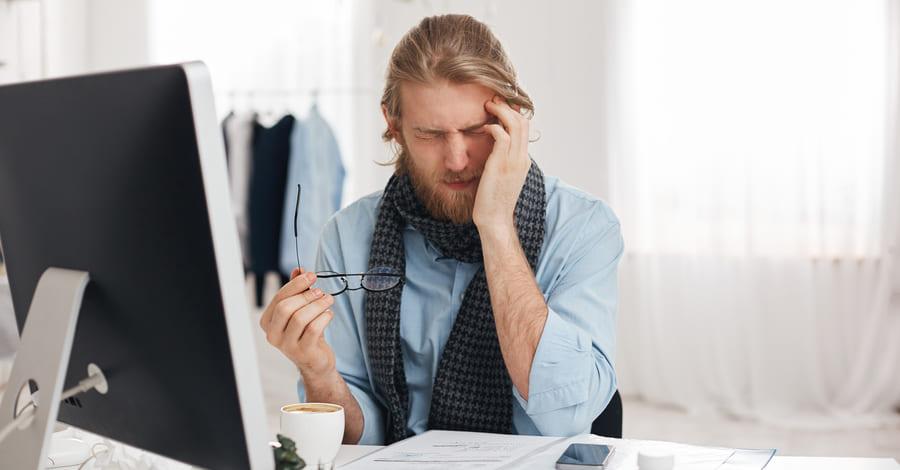 Germixil opinioni, funzionano, prezzo in farmacia, amazon ordina, recensioni forum