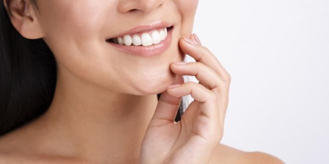 Denta Seal funzionano, opinioni, recensioni forum, amazon ordina, prezzo in farmacia