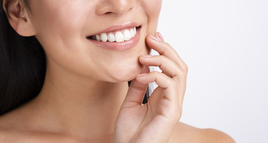 Denta Seal amazon ordina, recensioni forum, prezzo in farmacia, funzionano, opinioni