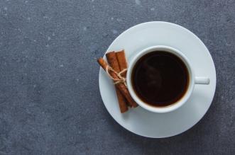 Easy Black Latte prezzo in farmacia, amazon ordina, recensioni forum, funzionano, opinioni