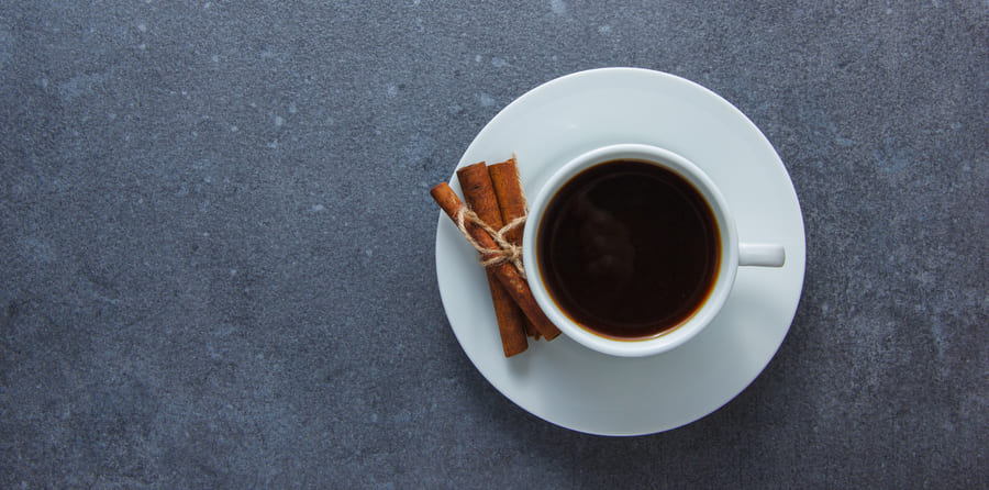 Easy Black Latte amazon ordina, recensioni forum, prezzo in farmacia, funzionano, opinioni