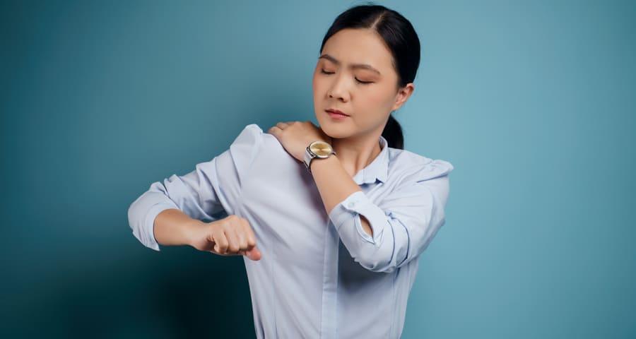 Crema per dolori articolari e muscolari Motion Energy: recensioni forum, opinioni, amazon ordina, funzionano, prezzo in farmacia