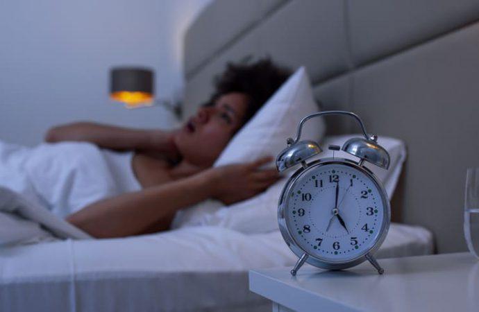 Mascherina per dormire Black Pearl funzionano, recensioni forum, opinioni, amazon ordina, prezzo in farmacia