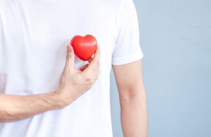Compresse CardioBalance opinioni, amazon ordina, funzionano, prezzo in farmacia, recensioni forum