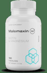 Malemaxin 360